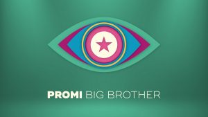 Promi Big Brother 2019