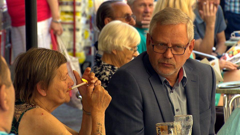 Stern TV: Schockierende Entwicklung bei Familie Ritter aus
