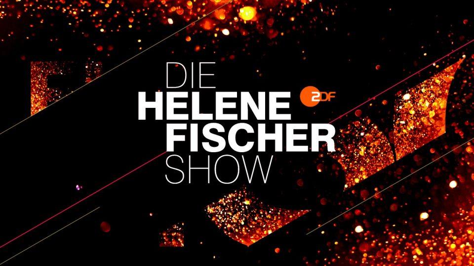 """""""Die Helene Fischer Show"""""""
