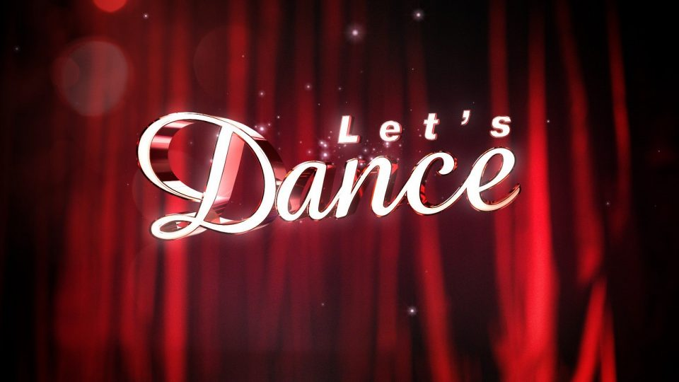 Let's Dance 2020