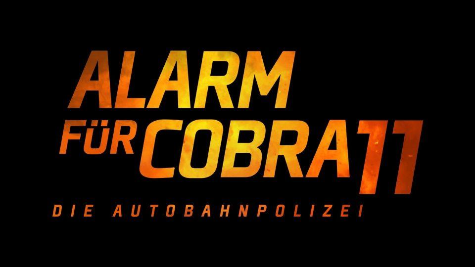 """""""Alarm für Cobra 11 - Die Autobahnpolizei"""""""