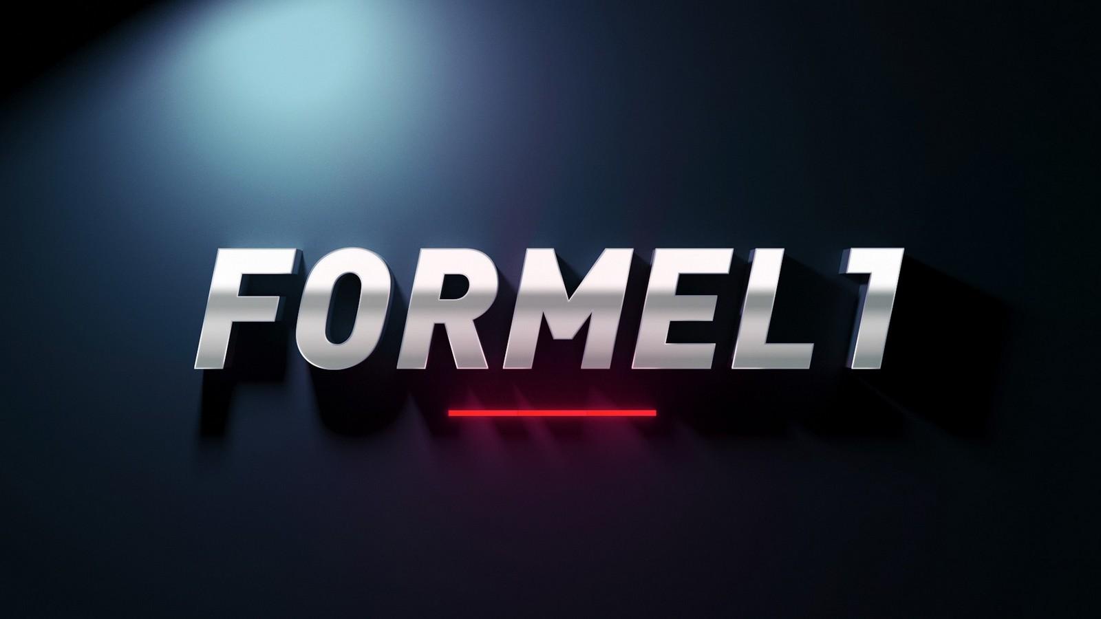 Formel 1 Sendetermine Rtl