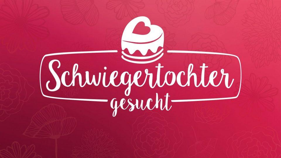 """""""Schwiegertochter gesucht"""" bei RTL"""