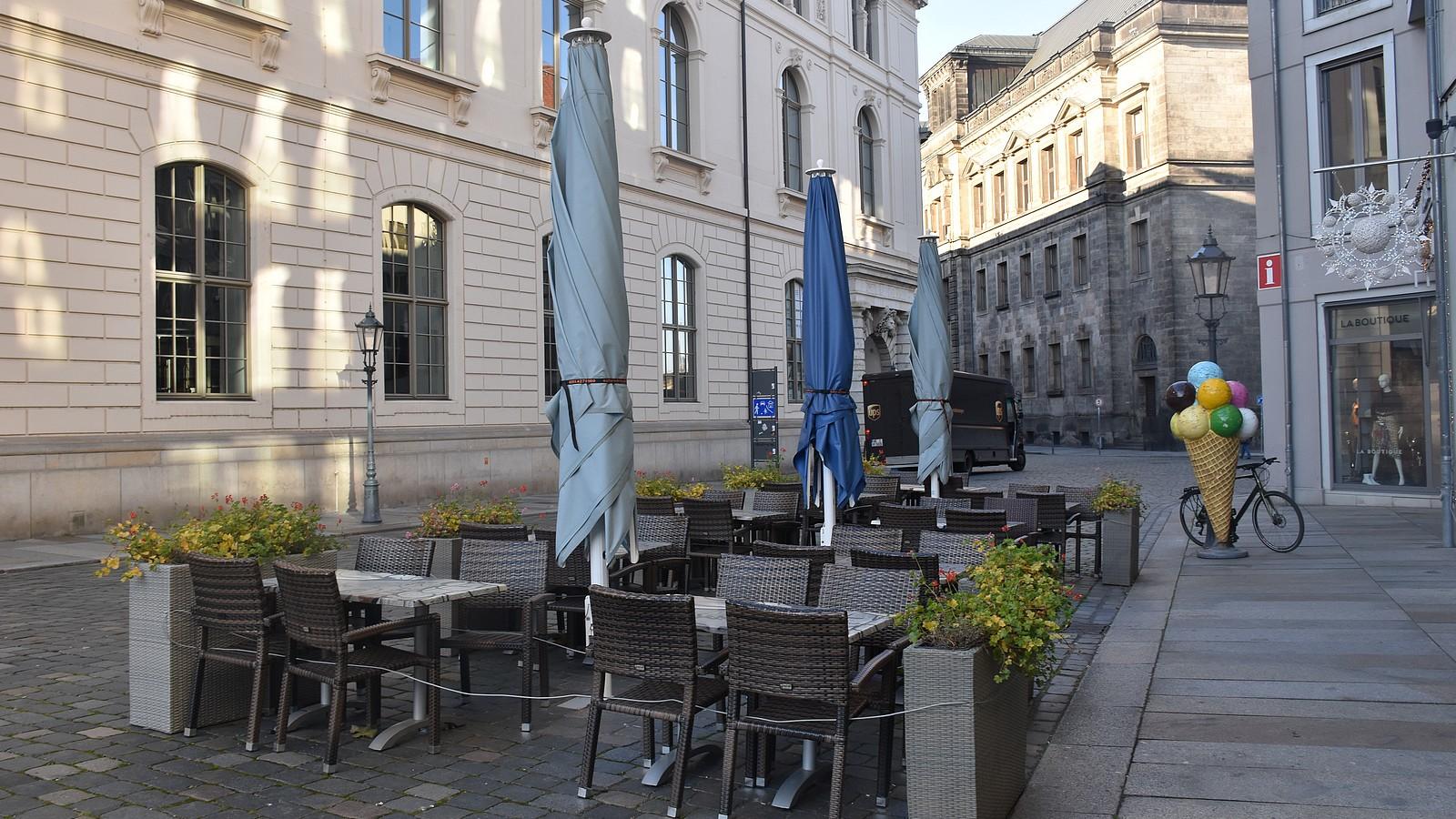 Dresden News