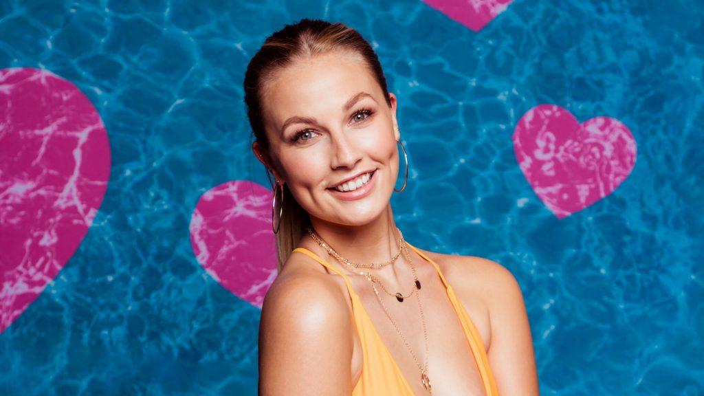 Love Island 2021: Alle Infos zu Kathi